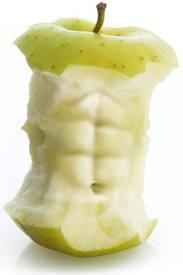 apple abs